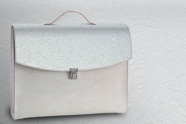 accessori valigie