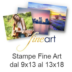 Stampa Foto Photocityit