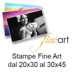 100 FOTO DIGITALI 12x18 STAMPA PROFESSIONALE CARTA FOTOGRAFICA SATINATA