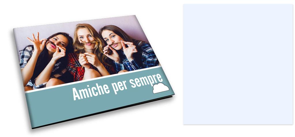 libri iphoto photos