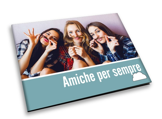 libri iphoto photos