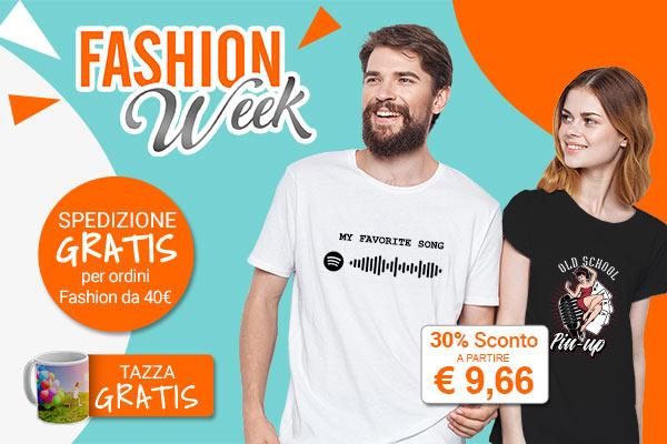 offerta fashion