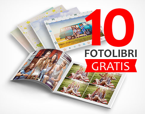 fotolibro easy book