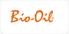 Bio-Oil partner Photocity