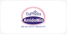 Euphidra partner Photocity