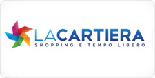 La Cartiera partner Photocity