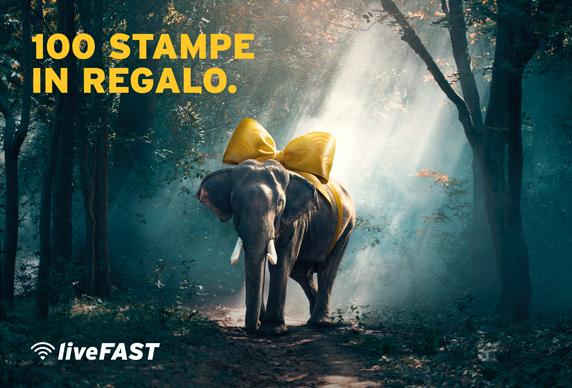promo fastweb