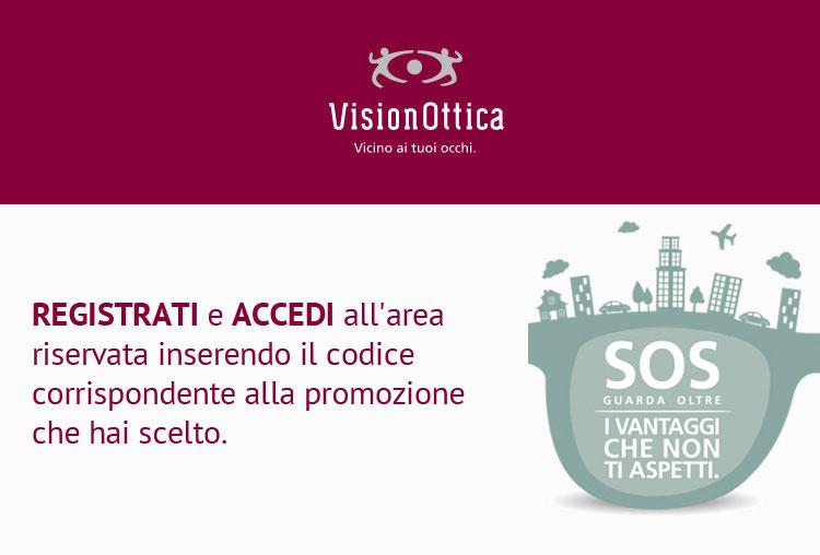 promo visionottica