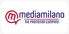 Mediamilano partner Photocity