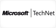 Microsoft partner Photocity