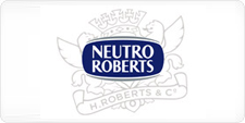 NeutroRoberts partner Photocity