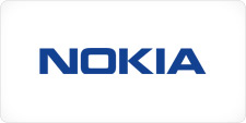 Nokia partner Photocity