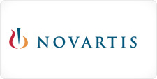 Novartis partner Photocity