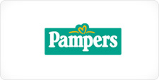 Pampers partner Photocity