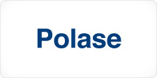 Polase partner Photocity