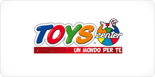 Toys Center partner Photocity