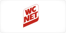 WC Net partner Photocity