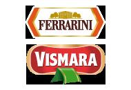 Partner Ferrarini