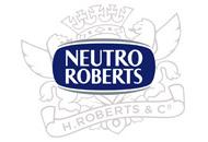 Partner NeutroRoberts