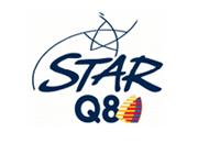 Partner Q8