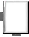 Fotolibro bookGold