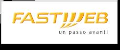 partner Fastweb
