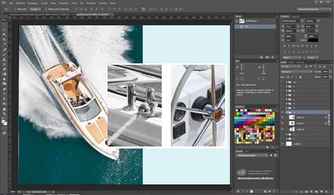 fotolibro con un tuo software