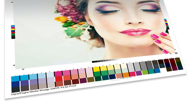 colori sicuri