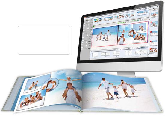 Software Photocity HaltoMac 2.0