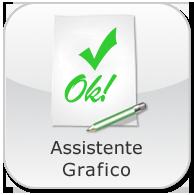 Assistente grafico