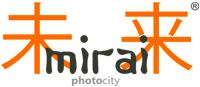 stampa photocity mirai
