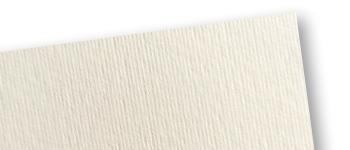 Carta Acquerello anticato