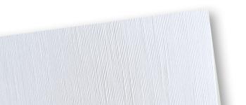 Carta Effetto lino