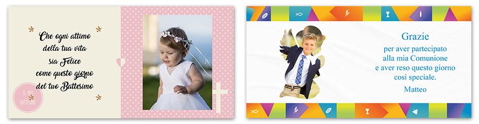 Software per creare foto puzzle 22