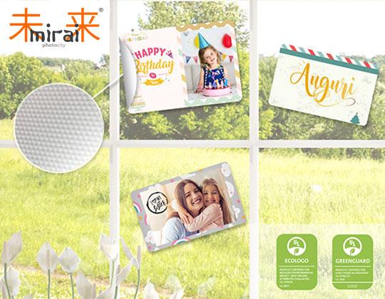 creare adesivi personalizzati