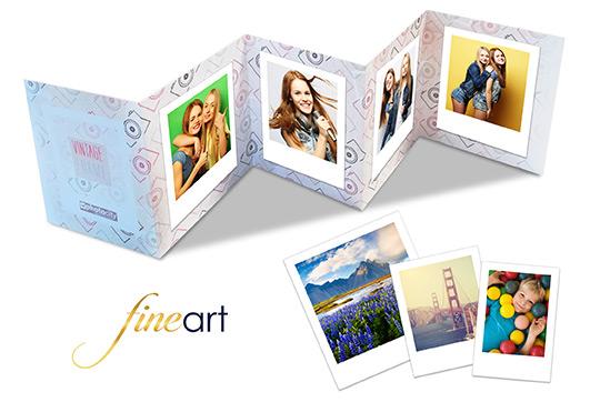 foto e album accessori