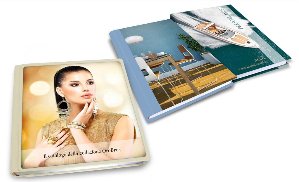 catalogo prestige